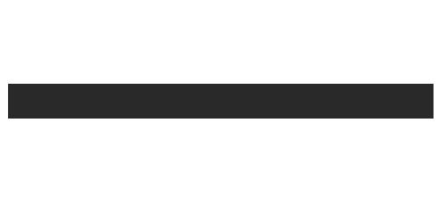 Lifestyle World