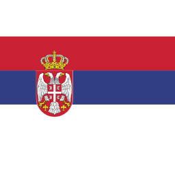 iconfinder_228_Ensign_Flag_Nation_serbia_2634411