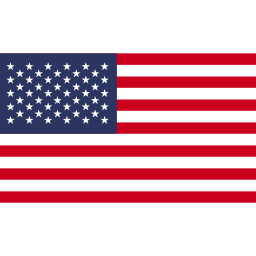iconfinder_274_Ensign_Flag_Nation_states_2634451