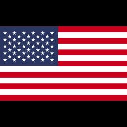 iconfinder_274_Ensign_Flag_Nation_states_2634451