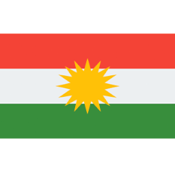 Flag_Nation_Kurdistan